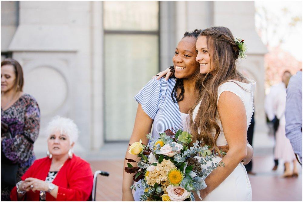 JC-Wedding-60_Lizzie-B-Imagery-Utah-Wedding-Photographer-Salt-Lake-City-Temple-Joseph-Smith-Memorial-Building-Reception.jpg