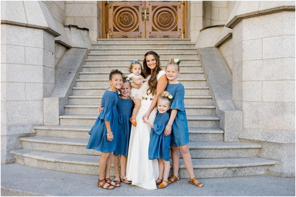 JC-Wedding-63_Lizzie-B-Imagery-Utah-Wedding-Photographer-Salt-Lake-City-Temple-Joseph-Smith-Memorial-Building-Reception.jpg