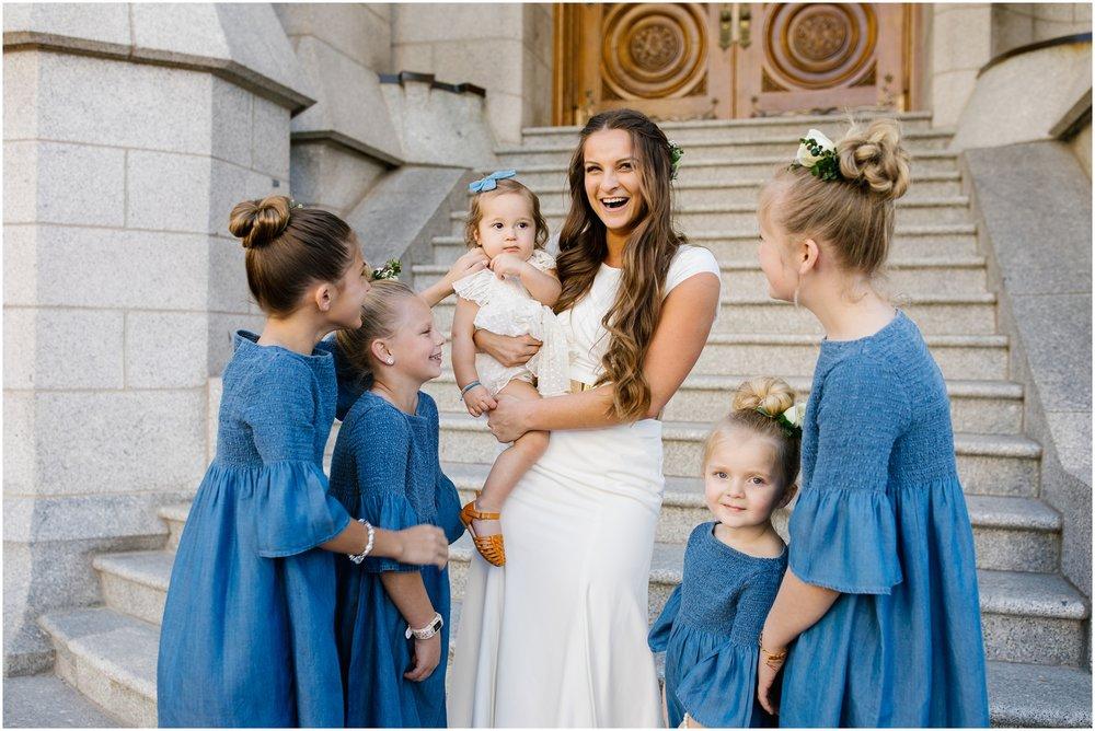 JC-Wedding-66_Lizzie-B-Imagery-Utah-Wedding-Photographer-Salt-Lake-City-Temple-Joseph-Smith-Memorial-Building-Reception - Copy.jpg