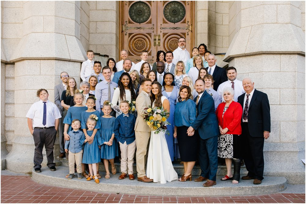 JC-Wedding-79_Lizzie-B-Imagery-Utah-Wedding-Photographer-Salt-Lake-City-Temple-Joseph-Smith-Memorial-Building-Reception.jpg