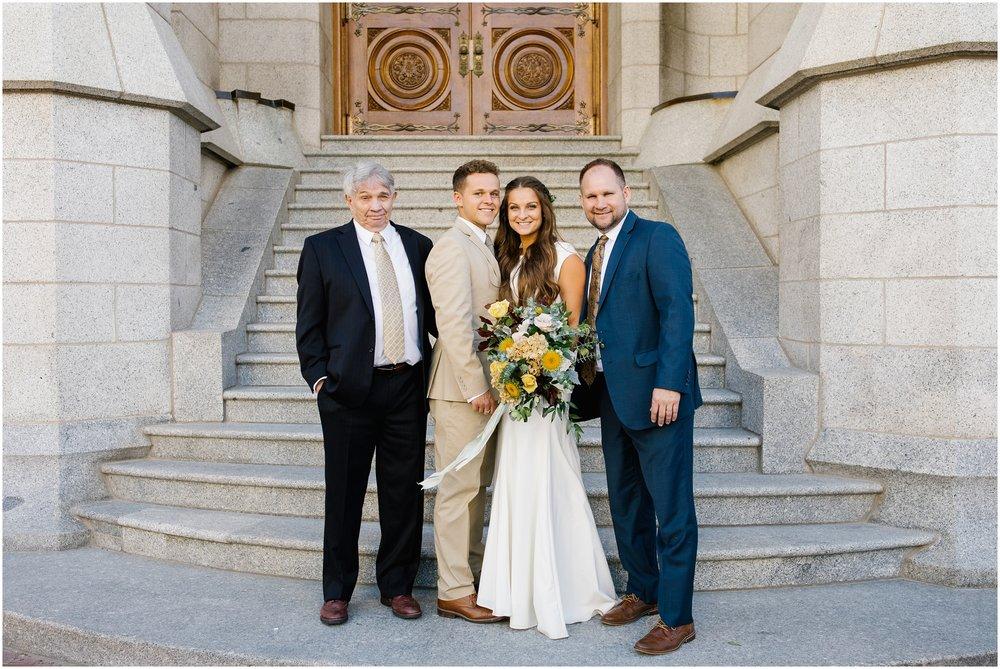 JC-Wedding-83_Lizzie-B-Imagery-Utah-Wedding-Photographer-Salt-Lake-City-Temple-Joseph-Smith-Memorial-Building-Reception.jpg