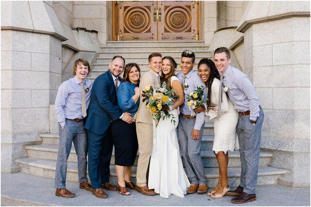 JC-Wedding-95_Lizzie-B-Imagery-Utah-Wedding-Photographer-Salt-Lake-City-Temple-Joseph-Smith-Memorial-Building-Reception.jpg