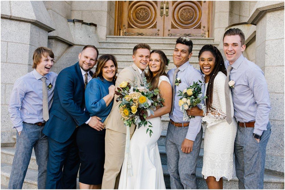 JC-Wedding-96_Lizzie-B-Imagery-Utah-Wedding-Photographer-Salt-Lake-City-Temple-Joseph-Smith-Memorial-Building-Reception.jpg