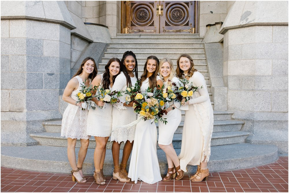 JC-Wedding-126_Lizzie-B-Imagery-Utah-Wedding-Photographer-Salt-Lake-City-Temple-Joseph-Smith-Memorial-Building-Reception - Copy.jpg