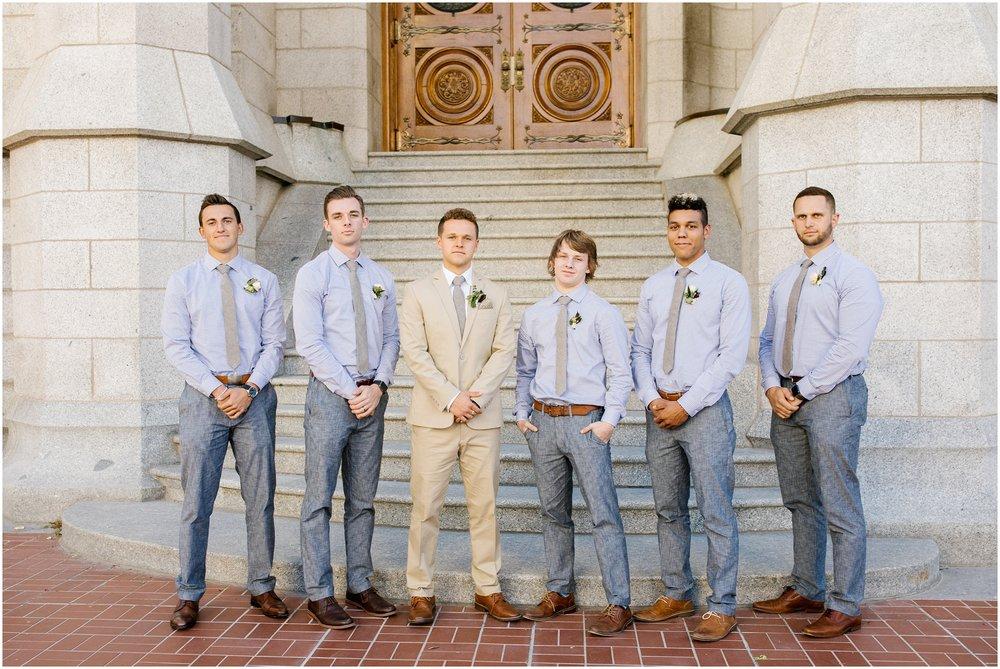 JC-Wedding-141_Lizzie-B-Imagery-Utah-Wedding-Photographer-Salt-Lake-City-Temple-Joseph-Smith-Memorial-Building-Reception - Copy.jpg