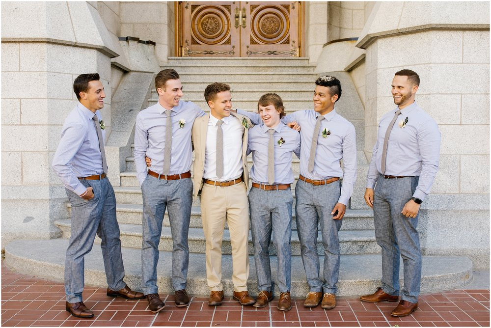 JC-Wedding-143_Lizzie-B-Imagery-Utah-Wedding-Photographer-Salt-Lake-City-Temple-Joseph-Smith-Memorial-Building-Reception.jpg
