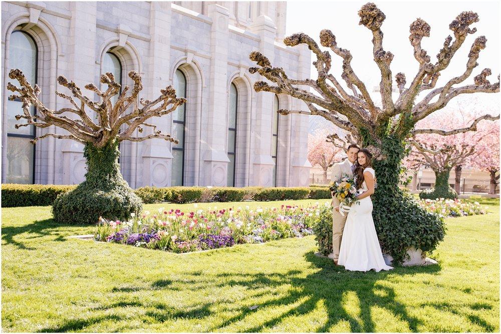 JC-Wedding-152_Lizzie-B-Imagery-Utah-Wedding-Photographer-Salt-Lake-City-Temple-Joseph-Smith-Memorial-Building-Reception.jpg