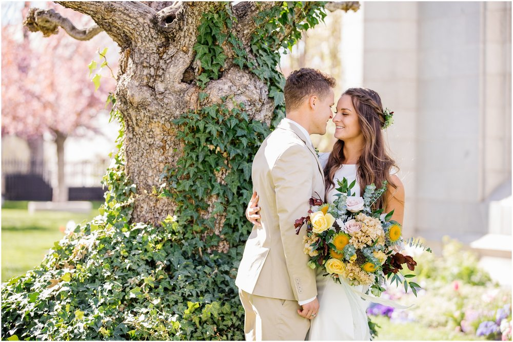 JC-Wedding-154_Lizzie-B-Imagery-Utah-Wedding-Photographer-Salt-Lake-City-Temple-Joseph-Smith-Memorial-Building-Reception.jpg