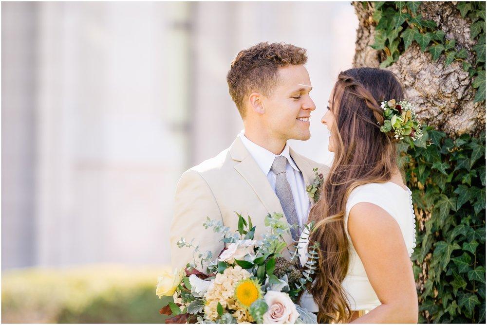 JC-Wedding-155_Lizzie-B-Imagery-Utah-Wedding-Photographer-Salt-Lake-City-Temple-Joseph-Smith-Memorial-Building-Reception.jpg