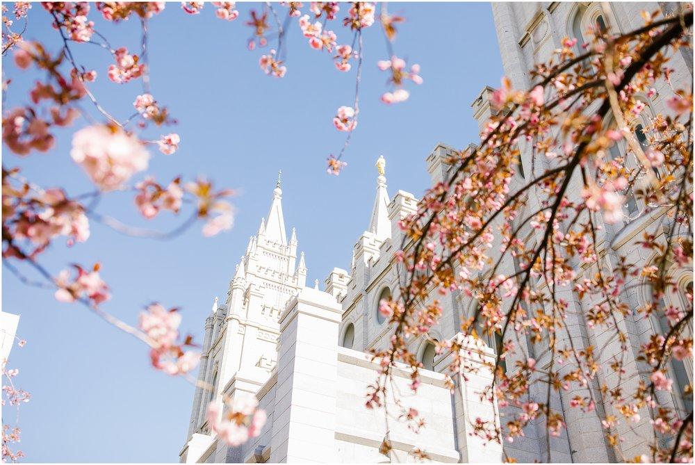JC-Wedding-170_Lizzie-B-Imagery-Utah-Wedding-Photographer-Salt-Lake-City-Temple-Joseph-Smith-Memorial-Building-Reception.jpg