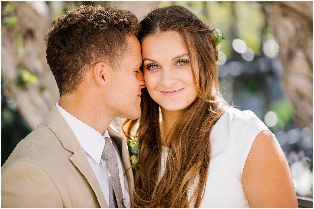 JC-Wedding-173_Lizzie-B-Imagery-Utah-Wedding-Photographer-Salt-Lake-City-Temple-Joseph-Smith-Memorial-Building-Reception.jpg