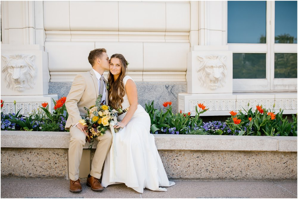 JC-Wedding-214_Lizzie-B-Imagery-Utah-Wedding-Photographer-Salt-Lake-City-Temple-Joseph-Smith-Memorial-Building-Reception.jpg