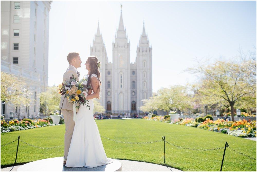 JC-Wedding-219_Lizzie-B-Imagery-Utah-Wedding-Photographer-Salt-Lake-City-Temple-Joseph-Smith-Memorial-Building-Reception.jpg