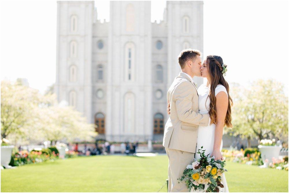 JC-Wedding-222_Lizzie-B-Imagery-Utah-Wedding-Photographer-Salt-Lake-City-Temple-Joseph-Smith-Memorial-Building-Reception.jpg