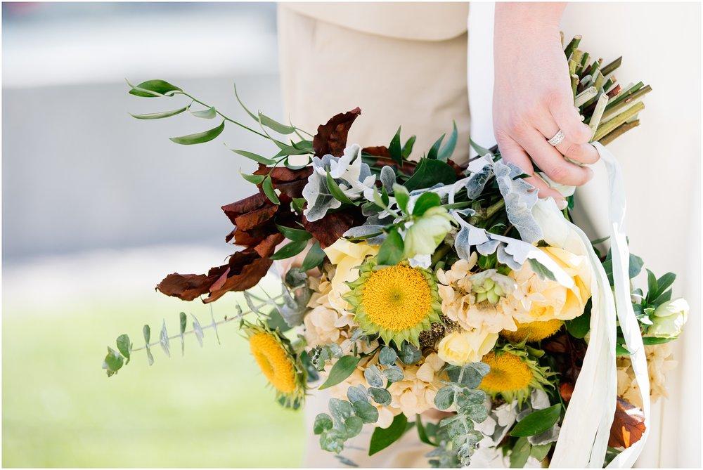 JC-Wedding-226_Lizzie-B-Imagery-Utah-Wedding-Photographer-Salt-Lake-City-Temple-Joseph-Smith-Memorial-Building-Reception.jpg