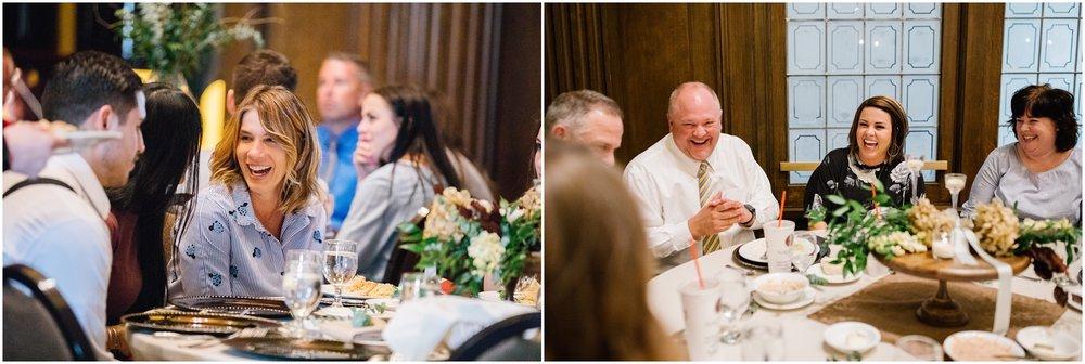 JC-Wedding-270_Lizzie-B-Imagery-Utah-Wedding-Photographer-Salt-Lake-City-Temple-Joseph-Smith-Memorial-Building-Reception.jpg