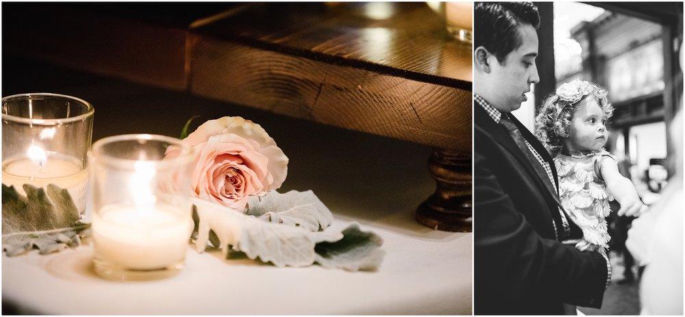 JC-Wedding-279_Lizzie-B-Imagery-Utah-Wedding-Photographer-Salt-Lake-City-Temple-Joseph-Smith-Memorial-Building-Reception.jpg