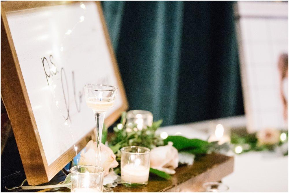 JC-Wedding-280_Lizzie-B-Imagery-Utah-Wedding-Photographer-Salt-Lake-City-Temple-Joseph-Smith-Memorial-Building-Reception.jpg