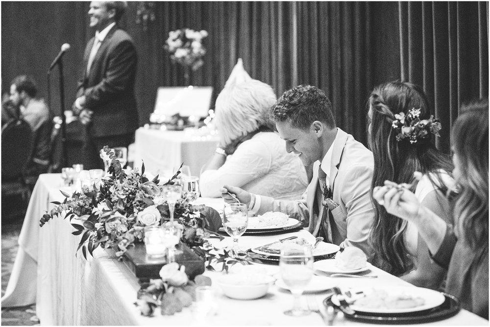 JC-Wedding-287BW_Lizzie-B-Imagery-Utah-Wedding-Photographer-Salt-Lake-City-Temple-Joseph-Smith-Memorial-Building-Reception.jpg