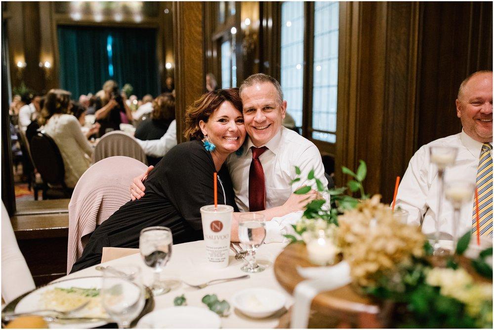 JC-Wedding-302_Lizzie-B-Imagery-Utah-Wedding-Photographer-Salt-Lake-City-Temple-Joseph-Smith-Memorial-Building-Reception.jpg