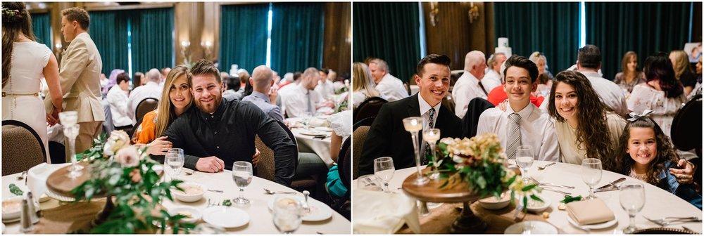 JC-Wedding-314_Lizzie-B-Imagery-Utah-Wedding-Photographer-Salt-Lake-City-Temple-Joseph-Smith-Memorial-Building-Reception.jpg