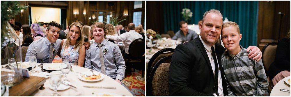 JC-Wedding-319_Lizzie-B-Imagery-Utah-Wedding-Photographer-Salt-Lake-City-Temple-Joseph-Smith-Memorial-Building-Reception.jpg