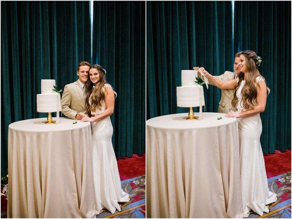 JC-Wedding-357_Lizzie-B-Imagery-Utah-Wedding-Photographer-Salt-Lake-City-Temple-Joseph-Smith-Memorial-Building-Reception.jpg