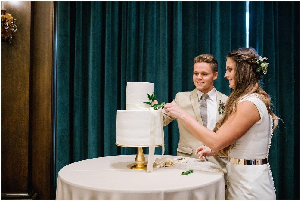 JC-Wedding-360_Lizzie-B-Imagery-Utah-Wedding-Photographer-Salt-Lake-City-Temple-Joseph-Smith-Memorial-Building-Reception.jpg