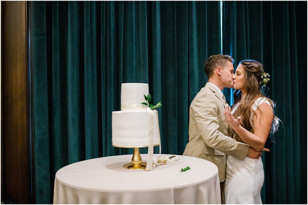 JC-Wedding-364_Lizzie-B-Imagery-Utah-Wedding-Photographer-Salt-Lake-City-Temple-Joseph-Smith-Memorial-Building-Reception.jpg