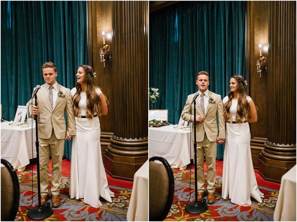 JC-Wedding-366_Lizzie-B-Imagery-Utah-Wedding-Photographer-Salt-Lake-City-Temple-Joseph-Smith-Memorial-Building-Reception.jpg