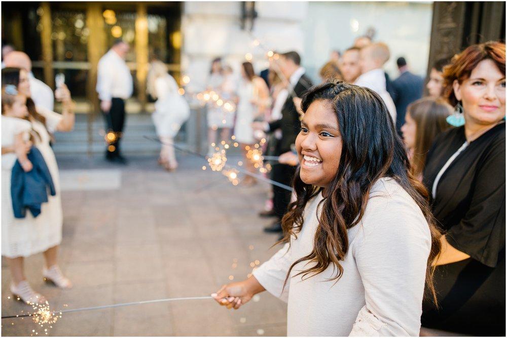 JC-Wedding-389_Lizzie-B-Imagery-Utah-Wedding-Photographer-Salt-Lake-City-Temple-Joseph-Smith-Memorial-Building-Reception.jpg