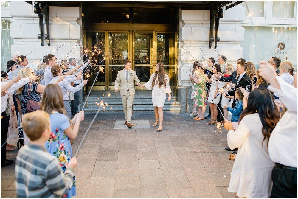JC-Wedding-398_Lizzie-B-Imagery-Utah-Wedding-Photographer-Salt-Lake-City-Temple-Joseph-Smith-Memorial-Building-Reception.jpg