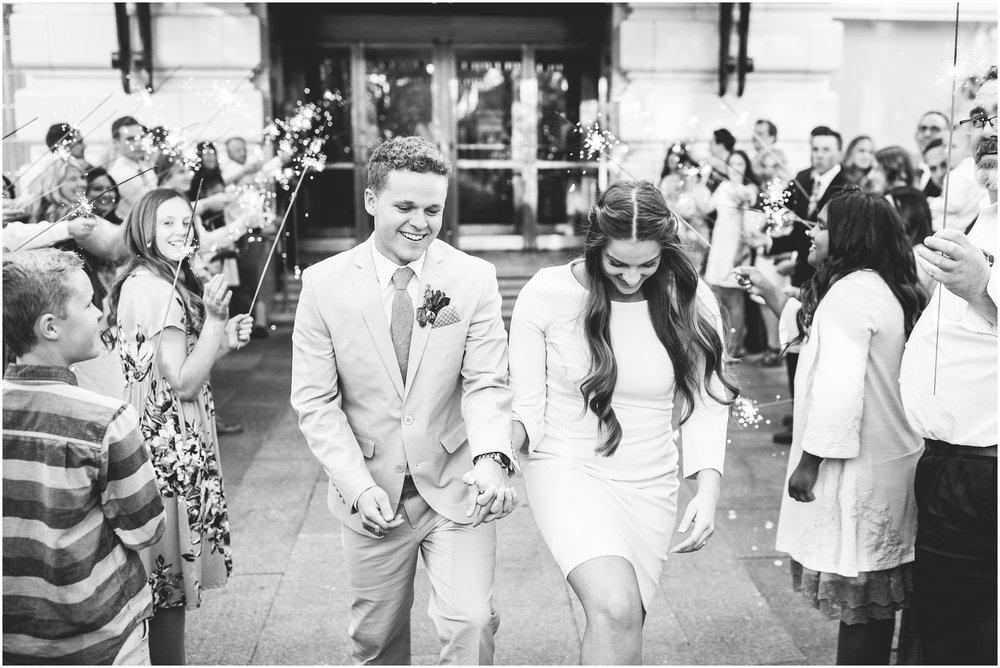 JC-Wedding-409_Lizzie-B-Imagery-Utah-Wedding-Photographer-Salt-Lake-City-Temple-Joseph-Smith-Memorial-Building-Reception - Copy.jpg