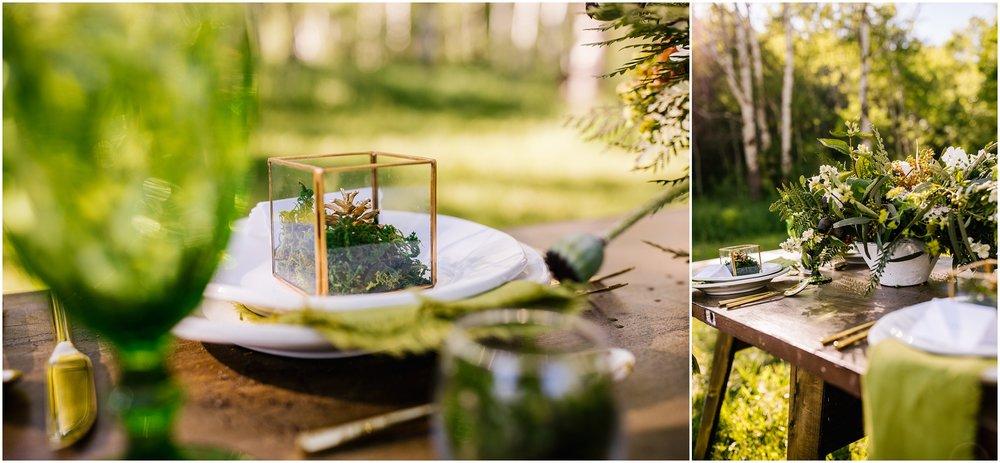 TreeHorseShoot-6_Lizzie-B-Imagery-Utah-Wedding-Photographer-Salt-Lake-City-Park-City-Oakley.jpg