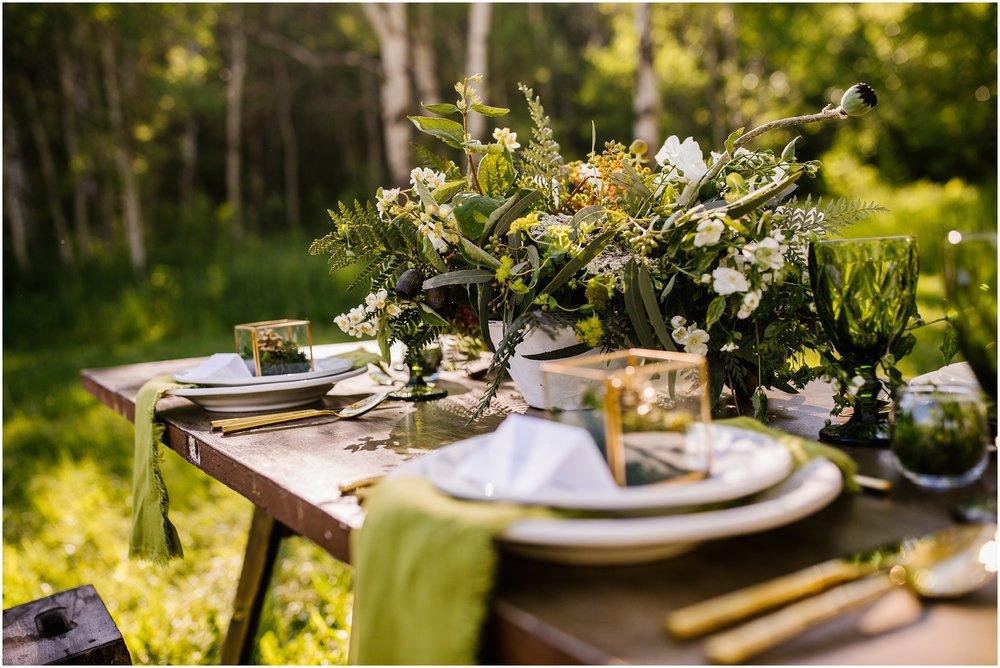 TreeHorseShoot-10_Lizzie-B-Imagery-Utah-Wedding-Photographer-Salt-Lake-City-Park-City-Oakley.jpg