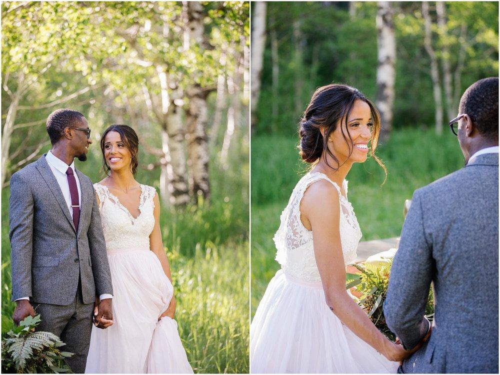 TreeHorseShoot-18_Lizzie-B-Imagery-Utah-Wedding-Photographer-Salt-Lake-City-Park-City-Oakley.jpg