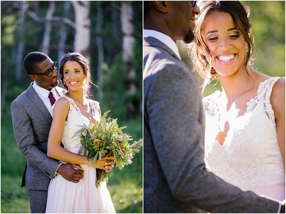 TreeHorseShoot-21_Lizzie-B-Imagery-Utah-Wedding-Photographer-Salt-Lake-City-Park-City-Oakley.jpg