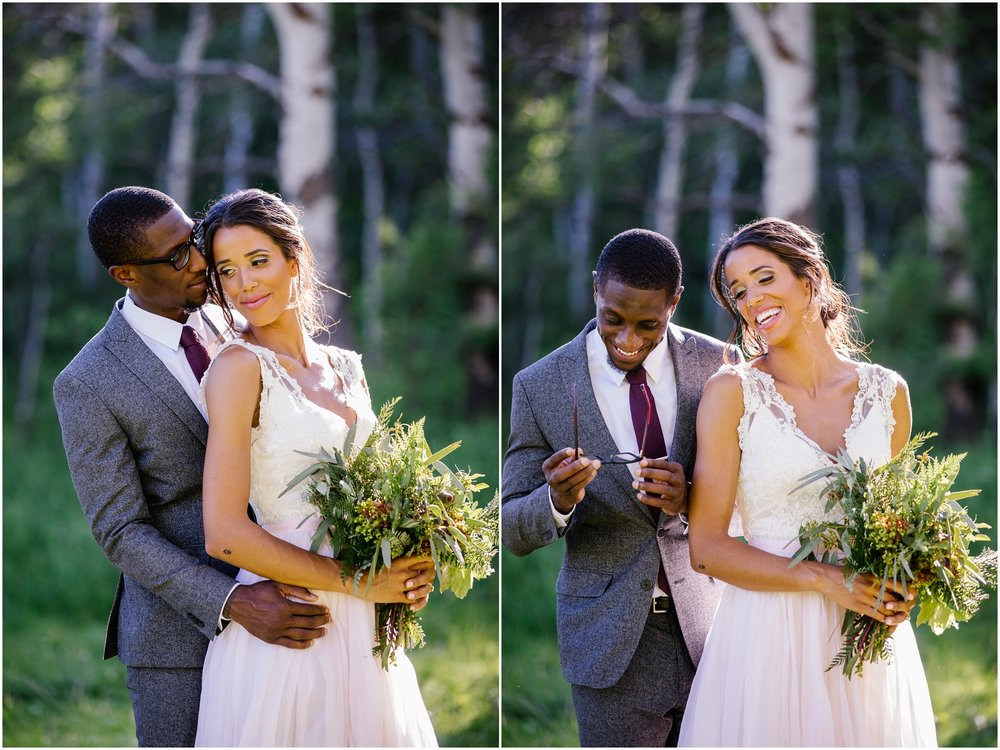 TreeHorseShoot-22_Lizzie-B-Imagery-Utah-Wedding-Photographer-Salt-Lake-City-Park-City-Oakley.jpg