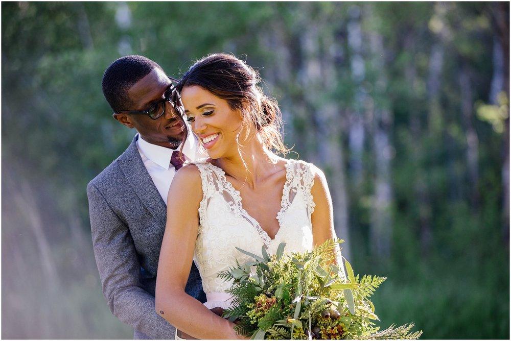 TreeHorseShoot-24_Lizzie-B-Imagery-Utah-Wedding-Photographer-Salt-Lake-City-Park-City-Oakley.jpg