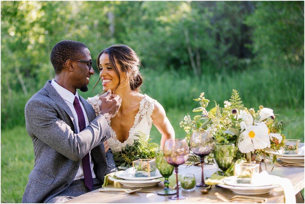 TreeHorseShoot-30_Lizzie-B-Imagery-Utah-Wedding-Photographer-Salt-Lake-City-Park-City-Oakley.jpg