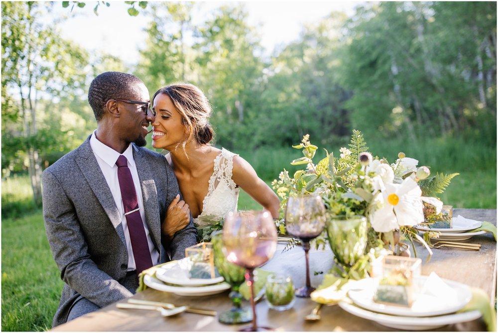 TreeHorseShoot-33_Lizzie-B-Imagery-Utah-Wedding-Photographer-Salt-Lake-City-Park-City-Oakley.jpg
