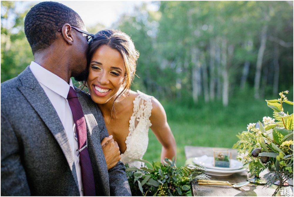 TreeHorseShoot-35_Lizzie-B-Imagery-Utah-Wedding-Photographer-Salt-Lake-City-Park-City-Oakley.jpg