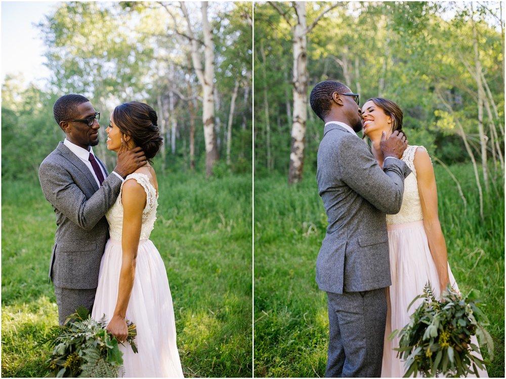 TreeHorseShoot-37_Lizzie-B-Imagery-Utah-Wedding-Photographer-Salt-Lake-City-Park-City-Oakley.jpg