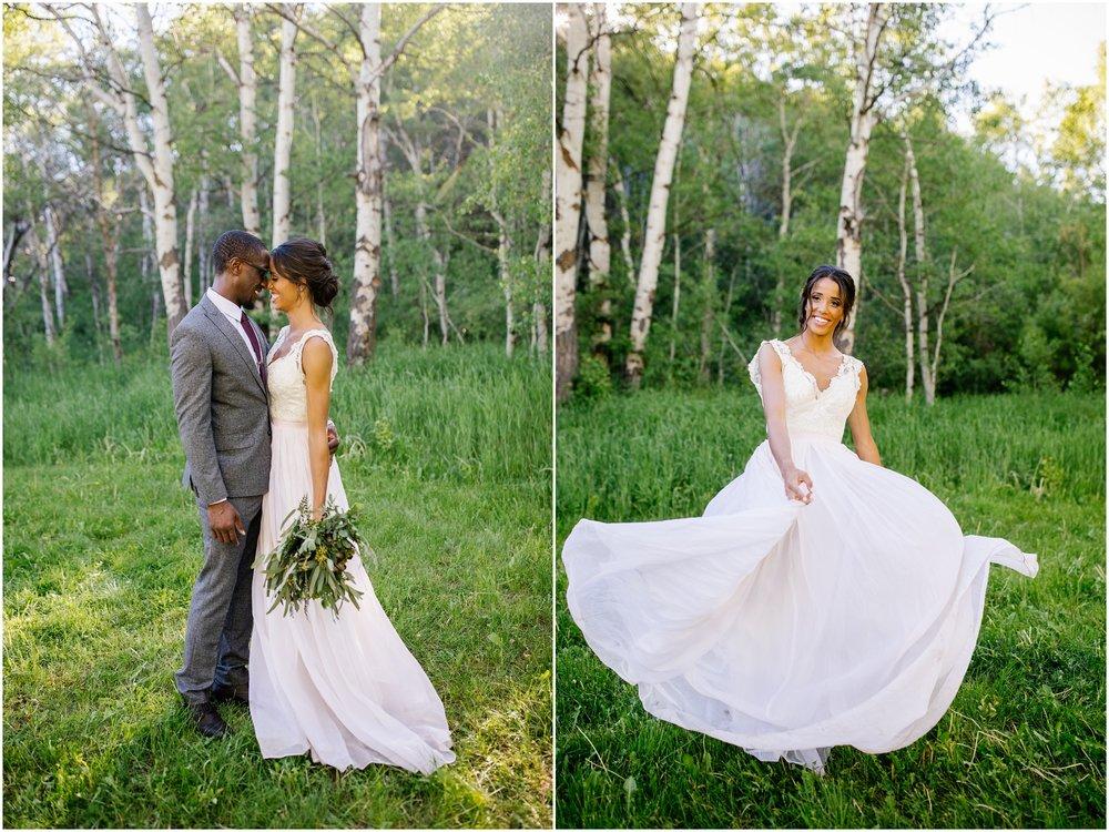 TreeHorseShoot-41_Lizzie-B-Imagery-Utah-Wedding-Photographer-Salt-Lake-City-Park-City-Oakley.jpg