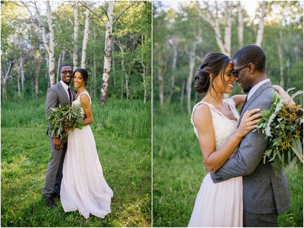 TreeHorseShoot-42_Lizzie-B-Imagery-Utah-Wedding-Photographer-Salt-Lake-City-Park-City-Oakley.jpg