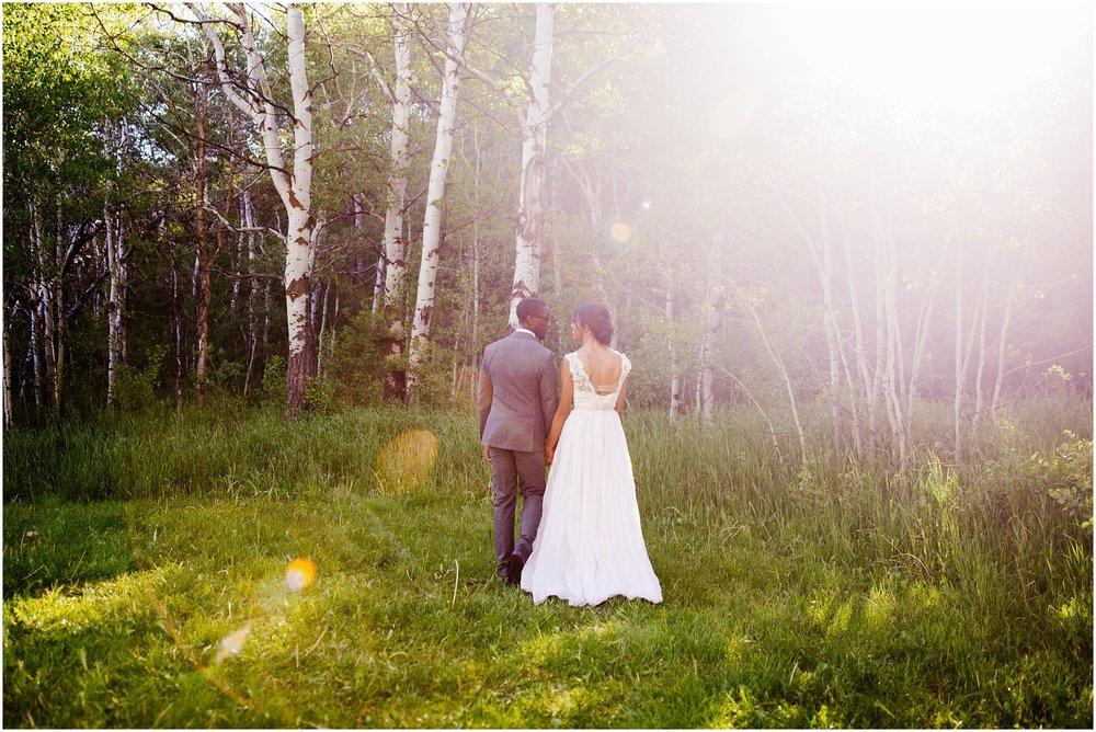 TreeHorseShoot-44_Lizzie-B-Imagery-Utah-Wedding-Photographer-Salt-Lake-City-Park-City-Oakley.jpg
