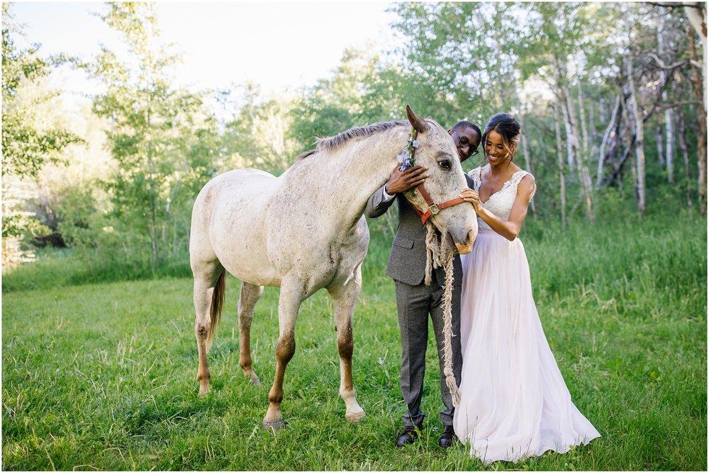 TreeHorseShoot-46_Lizzie-B-Imagery-Utah-Wedding-Photographer-Salt-Lake-City-Park-City-Oakley.jpg