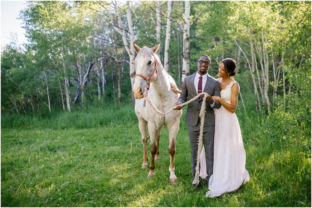 TreeHorseShoot-47_Lizzie-B-Imagery-Utah-Wedding-Photographer-Salt-Lake-City-Park-City-Oakley.jpg