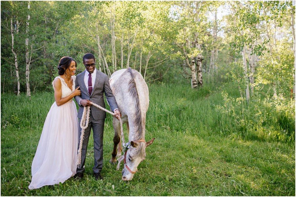 TreeHorseShoot-50_Lizzie-B-Imagery-Utah-Wedding-Photographer-Salt-Lake-City-Park-City-Oakley.jpg