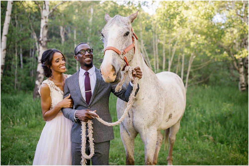 TreeHorseShoot-51_Lizzie-B-Imagery-Utah-Wedding-Photographer-Salt-Lake-City-Park-City-Oakley.jpg